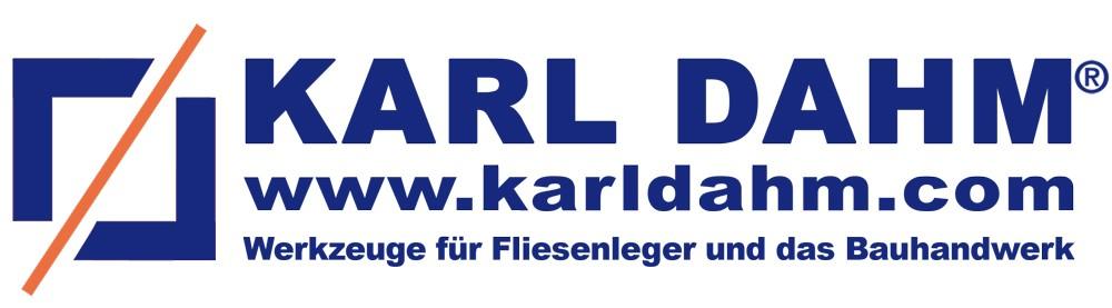 cropped-Logo_Deutsch_Vektoren_quer_orange-linie1.jpg