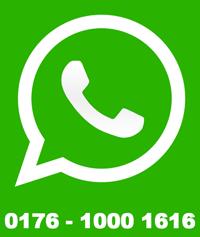 WhatsApp-Nummer Karl Dahm