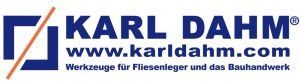 Logo_Deutsch_Vektoren_quer_orange-linie