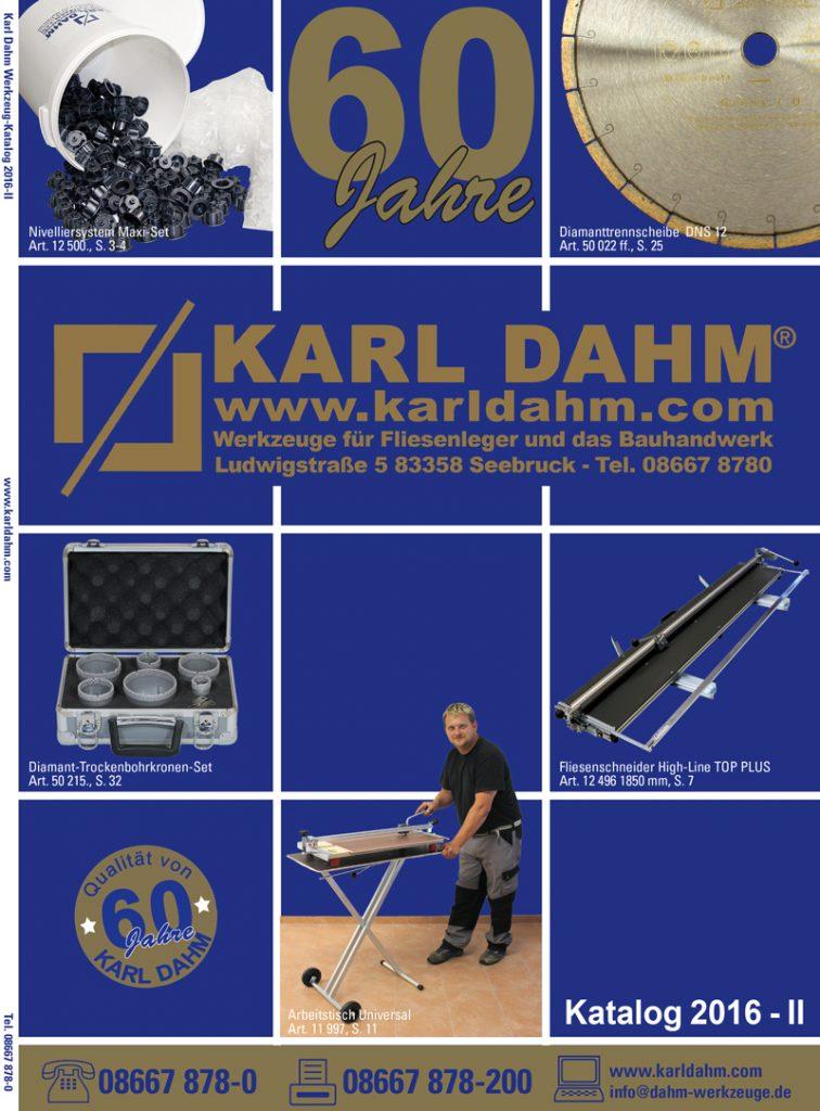 Katalog_Umschlag_Homepage