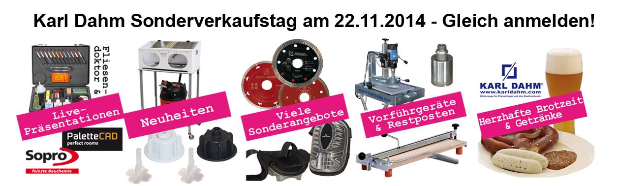 Sonderverkaufstag_Banner