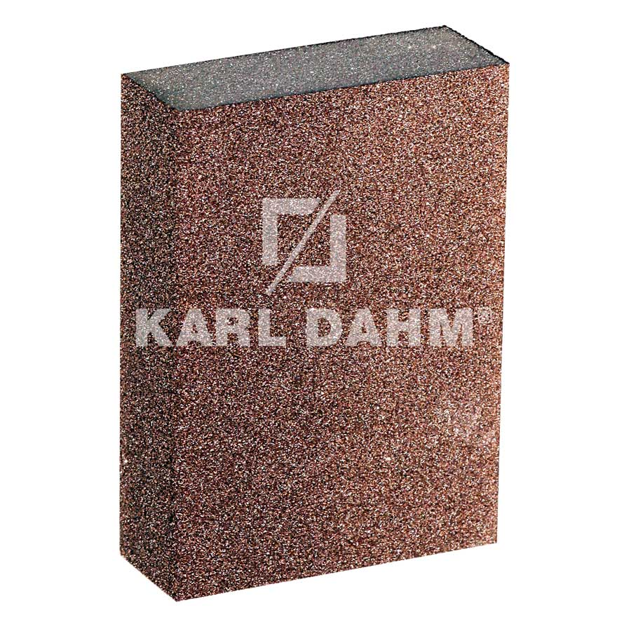 Reinigungs- und Pflegeschwamm für die Karl Dahm High-Line Fliesenschneider Art. 12341