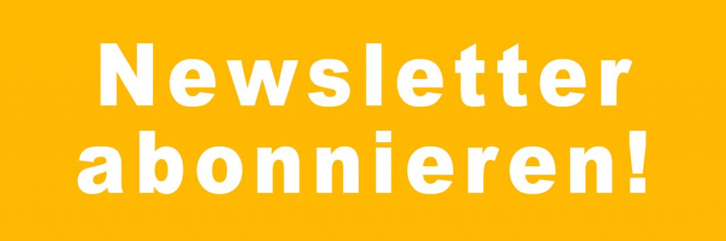 newsletter_abonnieren_button