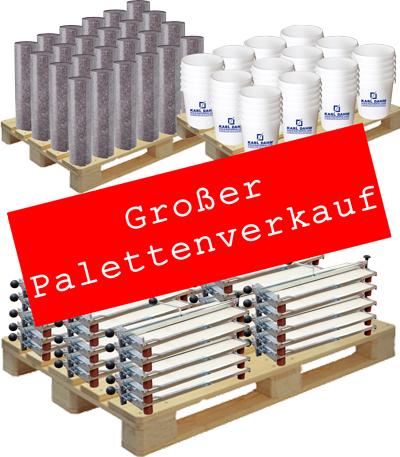 svt-palettenverkauf