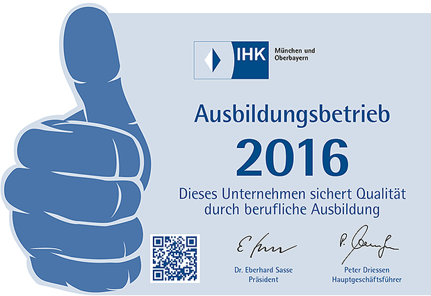 csm_Ausbildungsbetrieb-2016_16bfd16ef3
