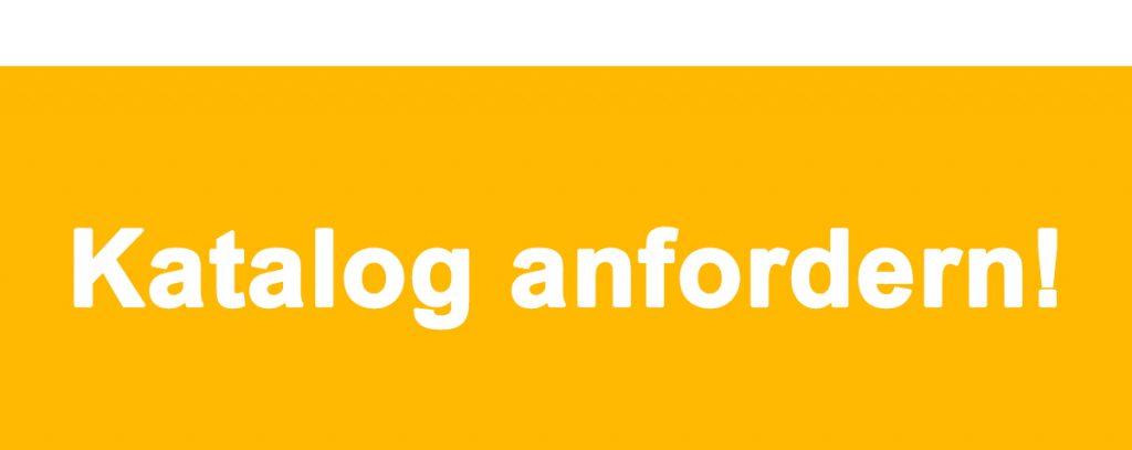 button-startseite_katalog