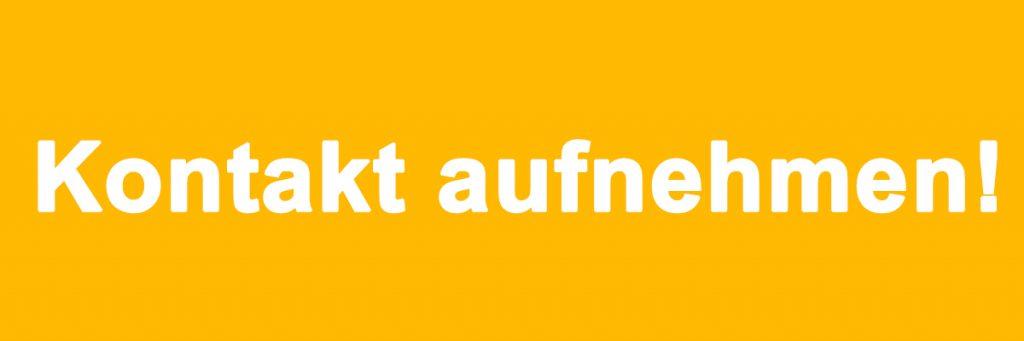 button-startseite_kontakt