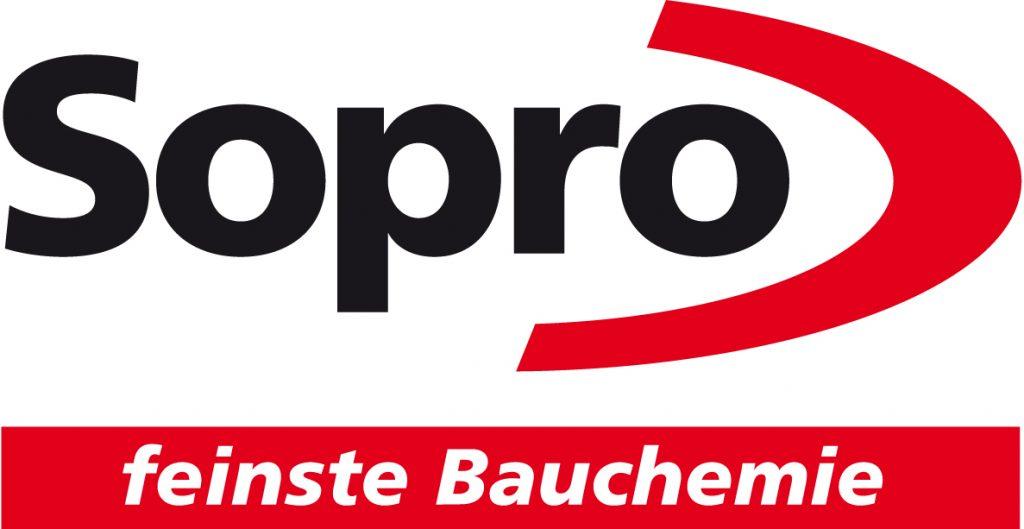 Karl Dahm Sonderverkaufstag - Sopro Bauchemie