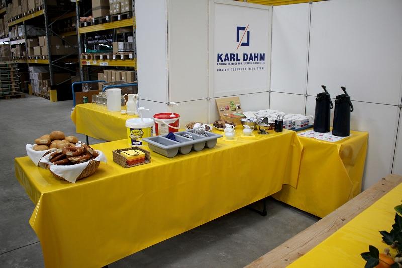 sonderverkaufstag_brotzeit