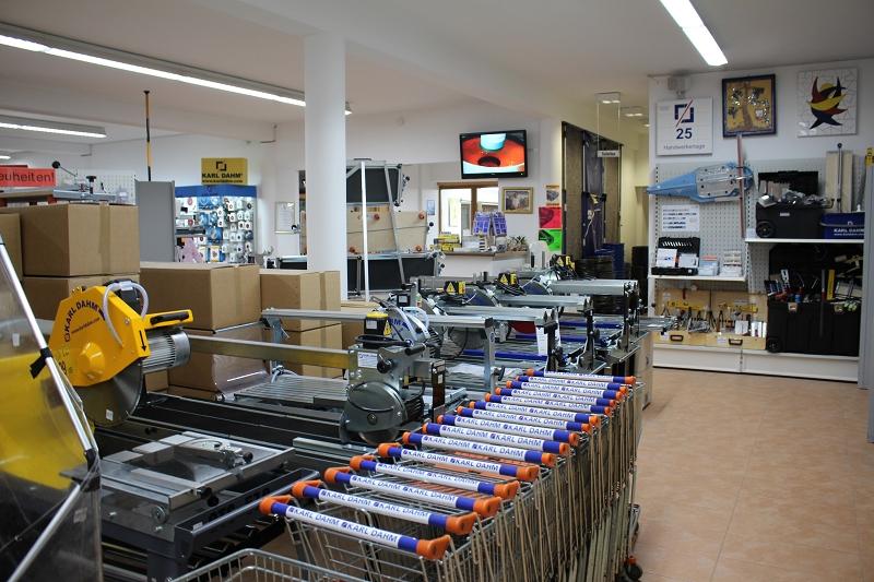 sonderverkaufstag_sb2
