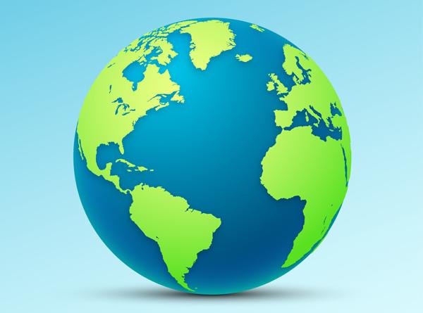 Nachhaltigkeit im Betrieb