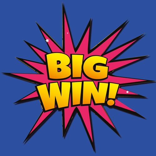 big win karl dahm