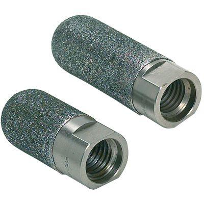 Diamant-Lochfräser für Bohrlöcher | KARL DAHM
