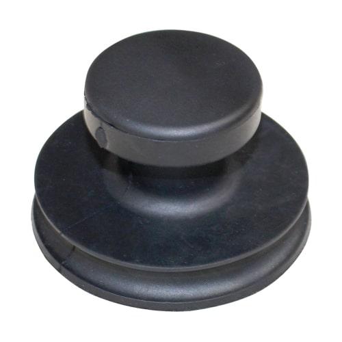 Mini Saugheber schwarz - günstig kaufen bei KARL DAHM